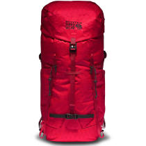 Acquisto Scrambler 25 Backpack Alpine Red