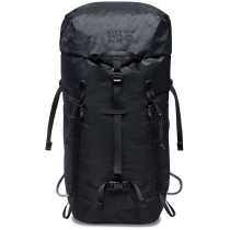 Acquisto Scrambler 25 Backpack Black