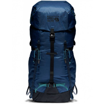 Acquisto Scrambler 25 Backpack Blue Horizon