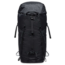 Achat Scrambler 35 Backpack Black