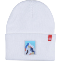 Achat Sd Beanie Optic White