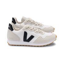 Achat Sdu Rec Alveomesh White_Black_Natural