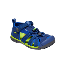 Buy Seacamp Blue Depths/Chartreuse