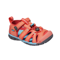 Buy Seacamp Coral/Poppy Red