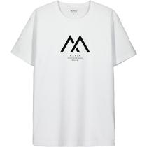 Buy Seafarer T-Shirt White