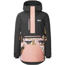 Achat Season Jacket Black