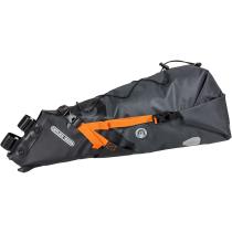 Buy Seat-Pack 16.5L Slate
