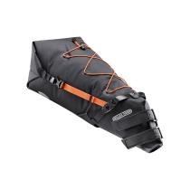 Kauf Seat-Pack 16.5L Black Matt