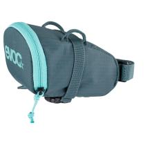 Kauf Seat Bag 0,7l gris