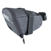 Buy Seat Bag Tour 1l gris