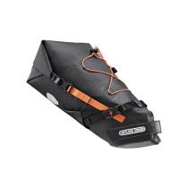 Acquisto Seat Pack 11L Noir Matte