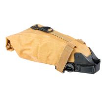 Kauf Seat Pack Boa 3l orange