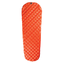 Kauf Ultralight Insulated