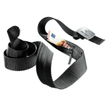 Kauf Security Belt Schwarz