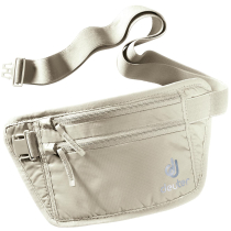 Buy Security Money Belt I Sand