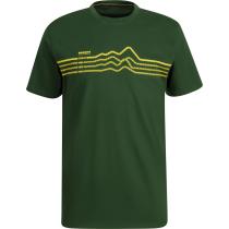 Buy Seile T-Shirt Men Woods
