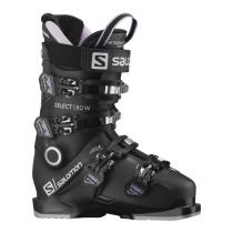 Buy Select 80 W Black/Lavend/Belluga