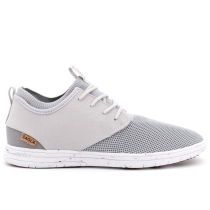 Achat Semnoz II Light Grey