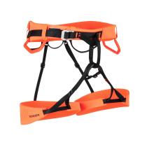 Buy Sender Harness Safety Orange