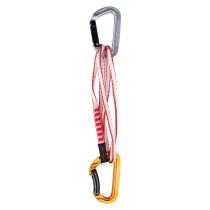 Achat Sender Keylock 60 Cm Quickdraw Light Grey-Gold