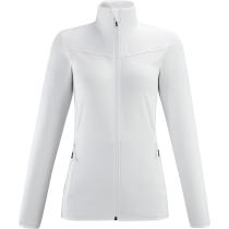 Buy Seneca Tecno II Jacket W Moon White