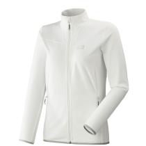 Compra Seneca Tecno Jacket W Frost