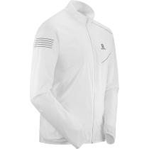Kauf Sense Jacket M White