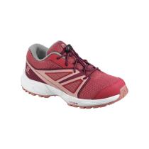 Acquisto Sense K Garnet Ros/Beet Red/Coral
