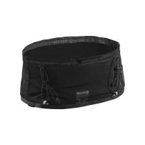 Achat Sense Pro Belt Black