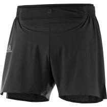 Compra Sense Pro Short M Black/Black