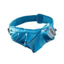 Kauf Sensibelt Vivid Blue