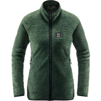 Kauf Sensum Jacket Women Fjell Green