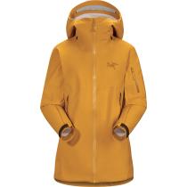 Buy Sentinel AR Jacket Women's Quantum