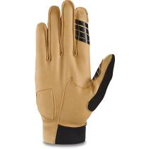 Acquisto Sentinel Glove Blacktan