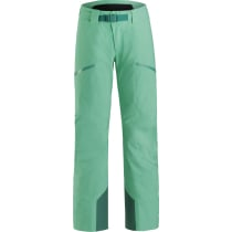 Acquisto Sentinel AR Pant Women's Dark Illucinate