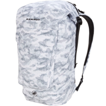 Buy Seon Courier X 30 L White Camo
