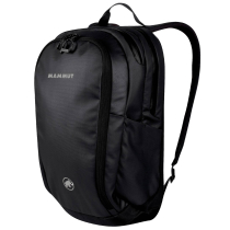 Kauf Seon Shuttle Black 22L