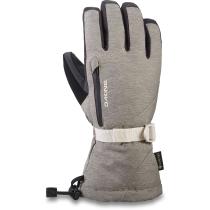 Acquisto Sequoia Gore-Tex  Glove Stone