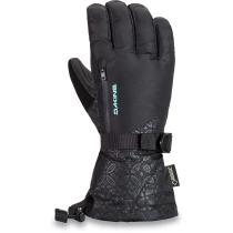 Kauf Sequoia Glove W Tory