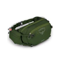 Buy Seral 7 Dustmoss Green
