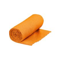 Acquisto Serviette Airlite Orange