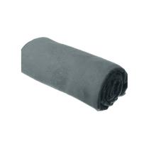 Achat Serviette DryLite Grey