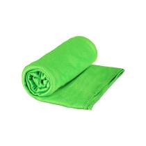Acquisto Serviette Microfibre Pocket Towel Lime