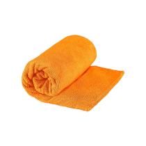 Acquisto Serviette Tek Towel Orange