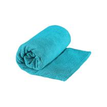 Acquisto Serviette Tek Towel Pacific Blue