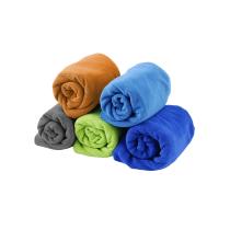 Achat Serviette Tek Towel