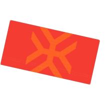 Achat Sesia Light Headband Orange Sunrise