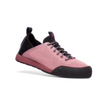Achat Session W'S- Shoes Rosewood