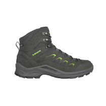 Compra Sesto GTX Mid anthracite/lime