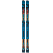 Achat Seven Summits blue red 2021